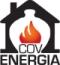 Produzione e vendita Pellet e Biomasse per riscaldamento a Latina, Roma e Frosinone